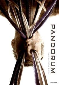 Pandorum-b